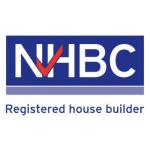 logo-nhbc