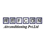 logo-refcon